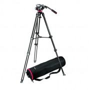 Штатив Manfrotto MVK502AM-1