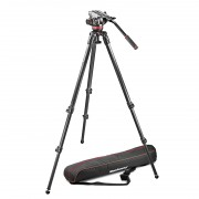 Штатив Manfrotto MVK502C-1