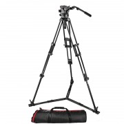 Штатив Manfrotto 526,545GBK
