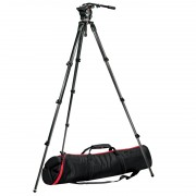 Штатив Manfrotto 526,536K