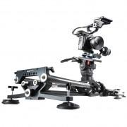Слайдер SlideKamera модульный ATLAS MODULAR