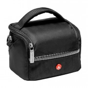 Manfrotto MA-SB-A1 Сумка для фотоаппарата Advanced Shoulder Bag A1