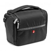 Manfrotto MA-SB-A5 Сумка для фотоаппарата Advanced Shoulder Bag A5
