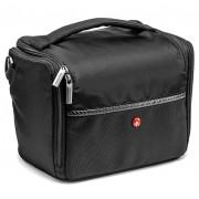 Manfrotto MA-SB-A7 Сумка для фотоаппарата Advanced Shoulder Bag A7