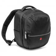 Рюкзак Manfrotto MA-BP-GPS Рюкзак для фотоаппарата Advanced Gear S