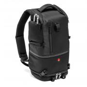 Рюкзак Manfrotto MA-BP-TS Рюкзак для фотоаппарата Advanced Tri S