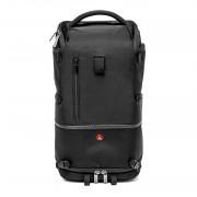 Рюкзак Manfrotto MA-BP-TM Рюкзак для фотоаппарата Advanced Tri M
