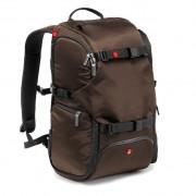 Рюкзак Manfrotto MA-TRV-BW Рюкзак для фотоаппарата Advanced Travel коричневый