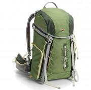 Рюкзак Manfrotto OR-BP-30GR Рюкзак для фотоаппарата Off Road 30 Green