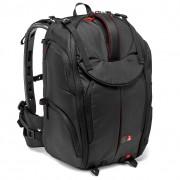 Рюкзак Manfrotto PL-PV-410 Рюкзак для фотоаппарата Pro Light Video Pro-V-410