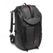 Рюкзак Manfrotto PL-PV-610 Рюкзак для фотоаппарата Pro Light Video Pro-V-610