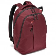 Рюкзак Manfrotto NX-BP-VBX Рюкзак для фотоаппарата NX бордовый