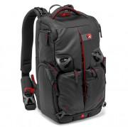 Рюкзак Manfrotto PL-3N1-25 Рюкзак для фотоаппарата Pro Light 25