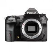 Фотокамера Pentax K-3 II Body
