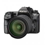 Фотокамера Pentax K-3 II +объективDA16-85WR