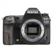 Фотокамера Pentax K-3 Body