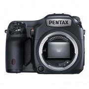 Среднеформатная камера Pentax 645Z body