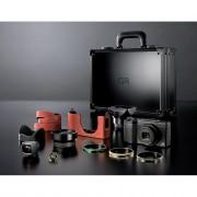 Компактная камера  Ricoh GR II Premium Kit