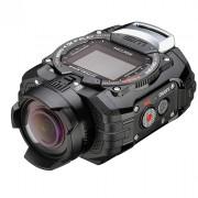 Ricoh WG-M1 Black