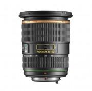 Объектив Pentax SMC DA* 16-50mm f/2.8 ED AL [IF] SDM