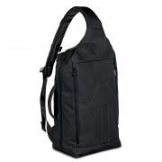 Рюкзак Manfrotto SV-S-30BB Рюкзак-слинг для фотоаппарата Brio 30 черный