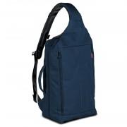 Рюкзак Manfrotto SV-S-10BI Рюкзак-слинг для фотоаппарата Brio 10 синий