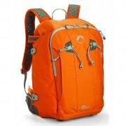 Рюкзак LOWEPRO Flipside Sport 20L AW оранж/серый