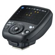 Синхронизатор Nissin Радио-тансмиттер Commander Air 1 Nikon