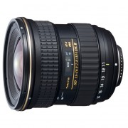 Объектив Tokina AT-X 116 F2.8 PRO DX II C/AF (11-16mm) для Canon