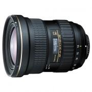 Объектив Tokina AT-X 14-20 F2.0 PRO DX C/AF для Canon