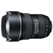 Объектив Tokina AT-X 16-28 PRO FX F2.8 N/AF для Nikon