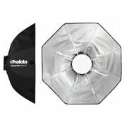 Портретная тарелка Profoto OCF Beauty Dishes Silver 2' 60см 101221