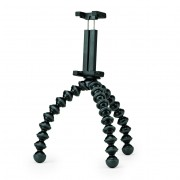 Joby GripTight GorillaPod Stand (Small Tablet) для планшетов и др. электронных устр-в