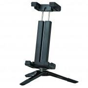 Joby GripTight Micro Stand (Small Tablet) для планшетов и др. электронных устр-в