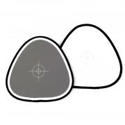 Lastolite LR1254 Ezybalance серая карта 12% 30 см