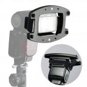 Lastolite LS2601 Strobo direct держатель для фотовспышки