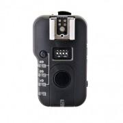 Радиосинхронизатор Flama L-WFC-MC36 c функцией ПДУ (Nikon D300, D700, D800, D4, D3)