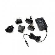 Hasselblad Зарядное устройство Hasselblad BC-H 7.2V/Li-ion