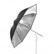 Зонт Lastolite LU3203F фотозонт серебряный 78 см