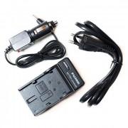 Fujimi EN-EL5 Зарядное устройство
