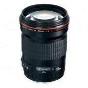 Объектив Canon EF 135 mm f/2.0 L USM