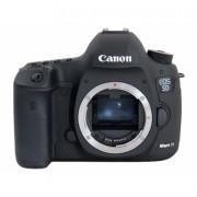 Фотокамера Canon EOS 5D Mark III Body
