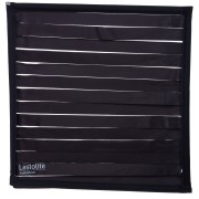 Lastolite LS2920 жалюзи для софтбокса 54 см