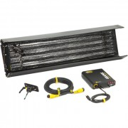 Комплект Kinoflo 4ft 4Bank System, Univ 230U SYS-484-230U