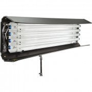 Kinoflo 4ft 4Bank Fixture CFX-484 (без балласта)