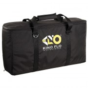Kinoflo 2ft 4Bank System Soft Case BAG-201
