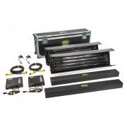 Комплект Kinoflo Gaffer DMX Kit (2-Unit), Univ 230U KIT-2GF-X230U