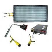 Комплект Kinoflo Flathead 80 System, Univ 230U SYS-4808-230U