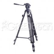 Штатив GreenBean VideoMaster 307