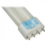 Люминесцентная лампа Kinoflo 55W Kino KF55 Compact 55C-K55